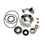 starter-kit-for-yamaha-xj700-xj750-maxim-x-midnighgt-696cc-1982-1986