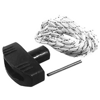 starter-pull-rope-with-handle-for-briggs-stratton-tecumseh-craftsman-husqvarna