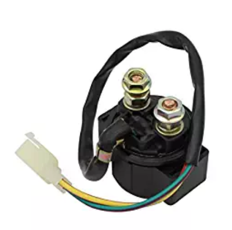starter-relay-solenoid-for-honda-1100-vt1100c-shadow-1989-1996