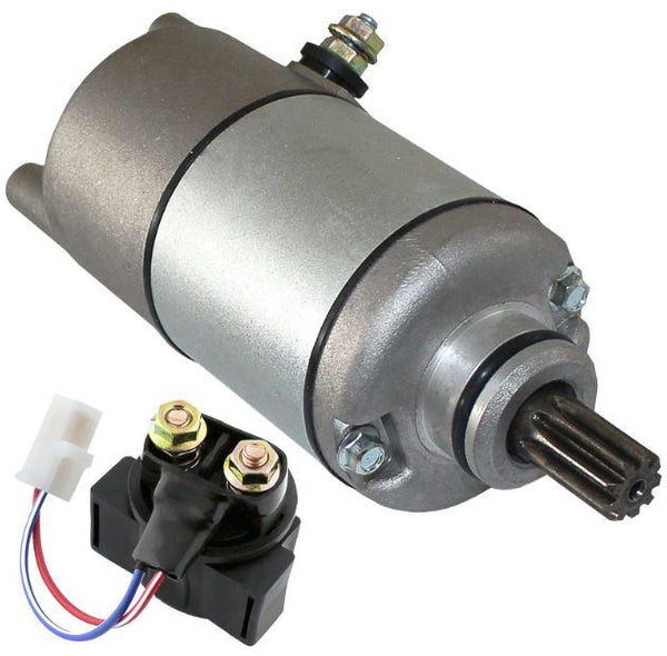 starter-relay-solenoid-for-yamaha-timberwolf-250-yfb250-1992-1999-atv