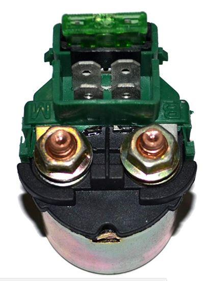 starter-solenoid-relay-for-honda-vt700-vt-700-shadow-1986-1987