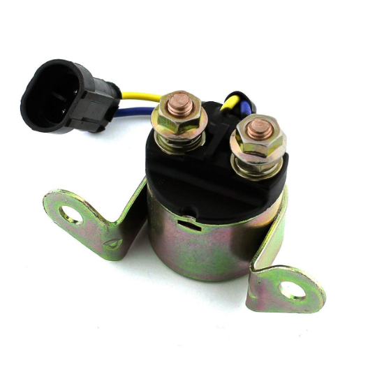 starter-solenoid-relay-for-polaris-ranger-500-4x4-efi-2006-2012