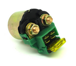 starter-solenoid-relay-honda-gl1100-gold-wing-interstate-1980-1983