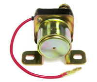 Starter Solenoid Relay Polaris SPORTSMAN 500 1996 to 2000 2001 2002