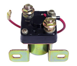 starter-solenoid-relay-polaris-sportsman-500-1996-to-2000-2001-2002