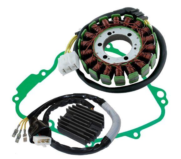stator-regulator-gasket-for-honda-cbr954rr-cbr-954rr-2002-2003-magneto