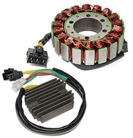 stator-regulator-rectifier-for-honda-cbr600f4-cbr600f4i-2001-2006