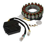 stator-regulator-rectifier-for-honda-vt600c-shadow-vlx-600-1999-2007