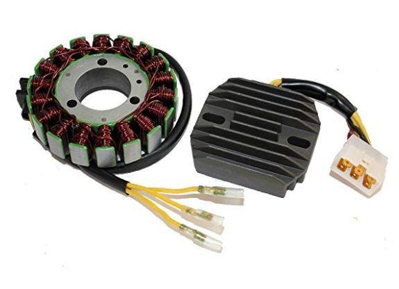 stator-regulator-rectifier-for-kawasaki-vn750-vulcan-750-1986-2006