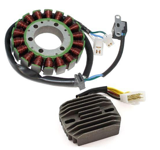 stator-regulator-rectifier-for-yamaha-yzf600r-yzf-600r-1995-2007