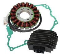 stator-regulator-rectifier-w-gasket-fit-yamaha-yzf-r6-yzf-r6-2003-2005