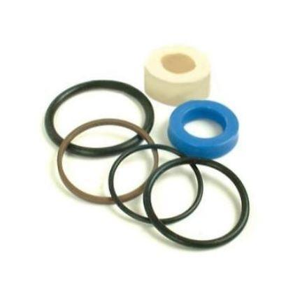 steering-cylinder-rebuild-kit-for-massey-ferguson-3314663m91-135-uk-240-250-20