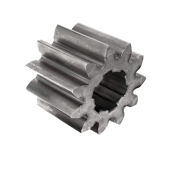 steering-pinion-gear-for-john-deere-102-105-115-125-135-145-gx20053