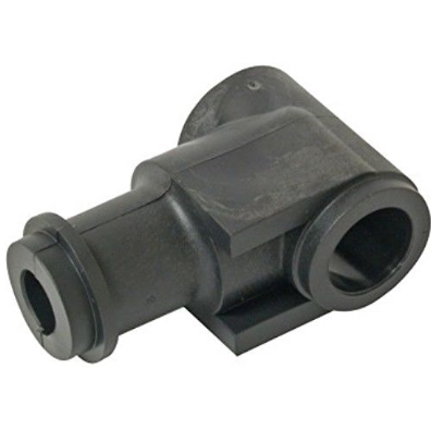 steering-shaft-support-for-160395-124035x-craftsman-ayp