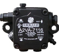 suntec-oil-burner-pump-a2va-7116-a2va7016-beckett-wayne