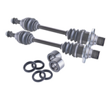 suzuki-king-quad-450-500-700-rear-cv-axle-wheelbearings-sealset-06-16
