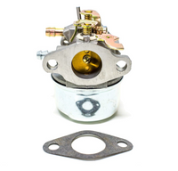 tecumseh-carburetor-640346-supersedes-use-in-place-of-640025c-640017b-w-gasket