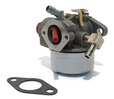 tecumseh-carburetor-for-640262a-640262