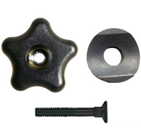 toro-powerclear-180-power-clear-snowthrower-genuine-handle-nut-washer-bolt-92260