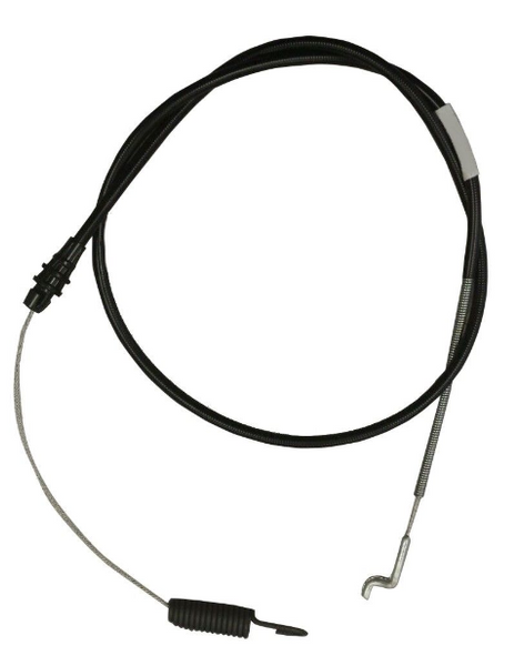 traction-cable-for-toro-personal-pace-recycler-self-propelled-mower-105-1844