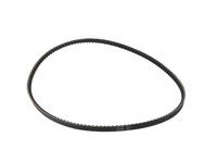 traction-drive-345-x-406-v-belt-for-ariens-932031-002200-5hp-tec-24-snowblower