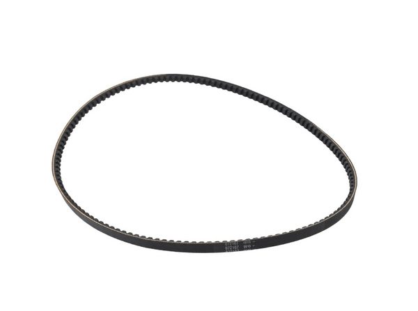 traction-drive-345-x-406-v-belt-for-ariens-932503-000101-st724-7hp-24-snowblower