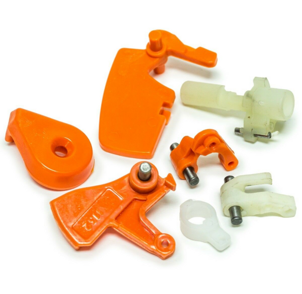 trigger-interlock-switch-shaft-kit-for-stihl-020t-ms200t-020-ms200-chainsaws
