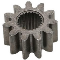 troy-bilt-garden-tractor-replacement-steering-pinion-gear-717-1554
