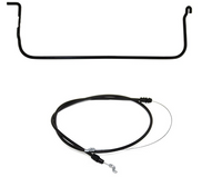 troy-bilt-lawn-mower-replacement-control-bar-handle-and-engine-control-cable