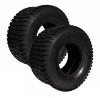 two-13-6-50-6-13-6-50x6-13x6-50-6-golf-cart-lawnmower-turf-tread-4-ply-tires