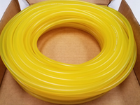 tygon-fuel-line-1-8-id-x-1-4-od-clear-yellow-order-by-the-foot