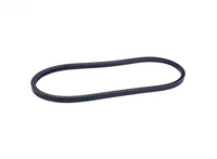 v-belt-53-7-inches-for-ariens-915155-ariens-lawn-mower-model-915155-parts