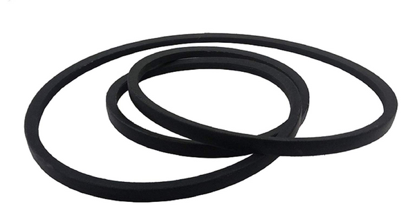 v-belt-a-rma-4606-x-50-for-ariens-946301-000101-st622-4-cycle-centura-6hp-trimmer