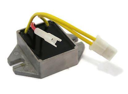 voltage-regulator-for-simplicity-w-briggs-stratton-small-engine-motor