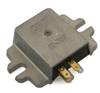 voltage-regulator-rectifier-fits-john-deere-110-112-140-tractors-60-skid-steers