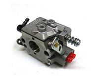 walbro-oem-wt-589-1-carburetor-echo-cs-300-cs-301-cs-305-cs-306-chainsaws