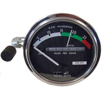 white-needle-tachometer-for-john-deere-3010-4020-4320-4520-5020-6030-700