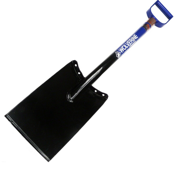 wolverine-dh-12sb-all-steel-d-handle-spade-shovel-12-metal-straight-blade-blue