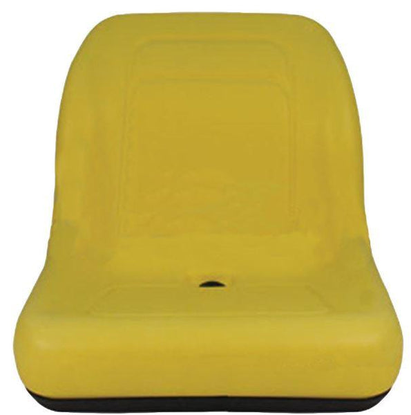 yellow-seat-fits-john-deere-4200-4210-4300-4310-4400-4410-4500-4510-4610-4700