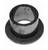 z-lawn-tractor-caster-bushing-1-x-1-1-4-replaces-snapper-23556-jd-am83541