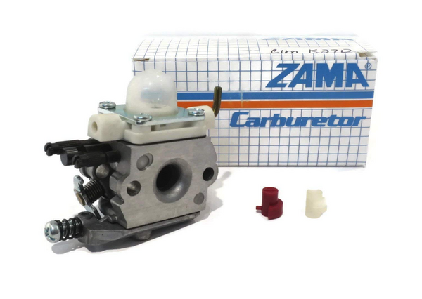 zama-oem-c1m-k37d-carburetor-w-limit-caps