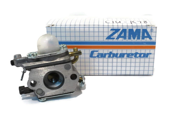new-oem-zama-c1u-k78-carburetor-echo-a021000940-a021000941-a021000942