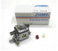 zama-oem-carburetor-for-mantis-tiller-cultivator-7222e-sv-4b-1e-echo-engine
