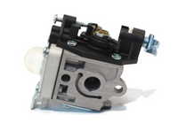 Zama OEM RB-K106 Carburetor for Echo A021003660 fits ES250 PB250