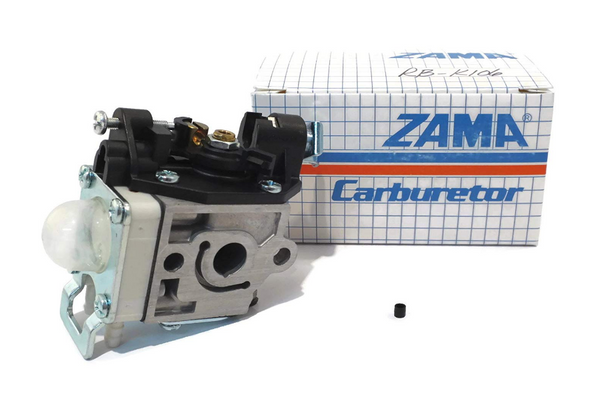 zama-oem-rb-k106-rbk106-carburetor-for-echo-a021003660-fits-es250-pb250