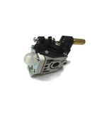 Zama OEM RB-K112 Carburetor Echo SRM-266T String Trimmer