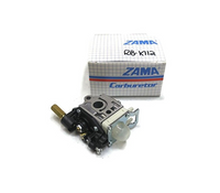 zama-oem-rb-k112-rbk112-carburetor-echo-srm-266t-srm266t-string-trimmer