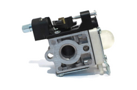 Zama OEM RB-K72 - Carburetor-Echo PB-230LN PB-231LN Power Blowers