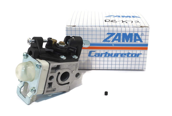 zama-oem-rb-k72-rbk72-carburetor-carb-echo-pb-230ln-pb-231ln-power-blowers