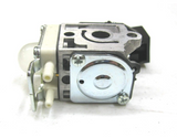 Zama OEM RB-K93 Carburetor for Echo SRM-225 SRM-225i String Trimmer
